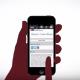 Evenium ConnexMe, la seule et unique application qui tire parti des réseaux sociaux