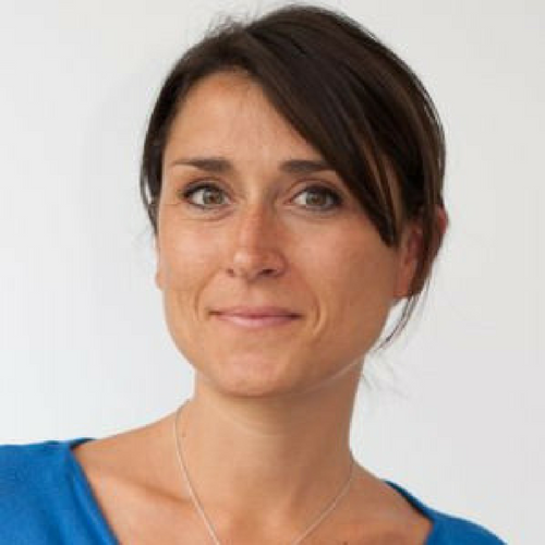 RDC-Stephanie-Mundubeltz-Gendron