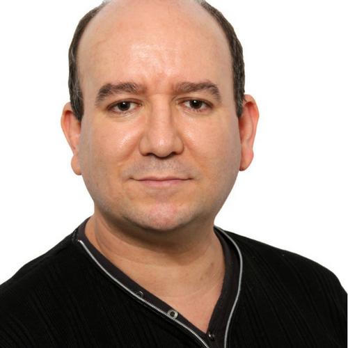 speaker-abderrahmane-kheddar