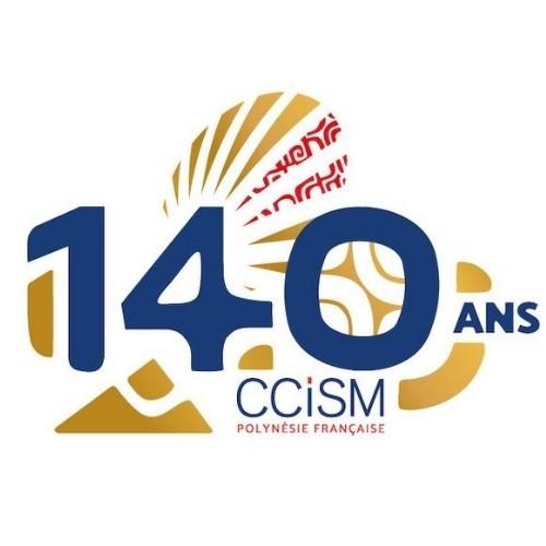 ccism-pf-140-ans