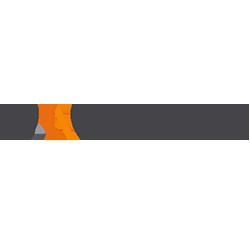 2018-DFT-esposant-dagoma