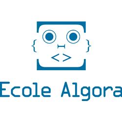 2018-DFT-esposant-ecole-algora