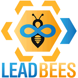 2018-DFT-esposant-leadbee