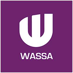 2018-DFT-esposant-wassa