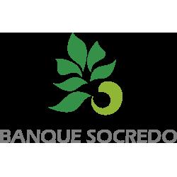 2018-DFT-partenaire-gold-banque-socredo