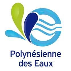 2018-DFT-partenaire-gold-polynesienne-eau