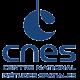 Le CNES, partenaire de l'Univers Innovation 4.0 du #DFT2018