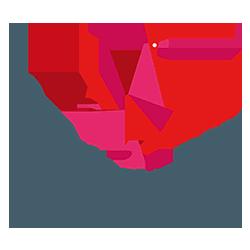 Tech4Islands Awards 2021