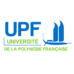 2018-DFT-partenaire-silver-UPF