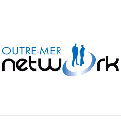 2018-DFT-partenaire-silver-outremer-network