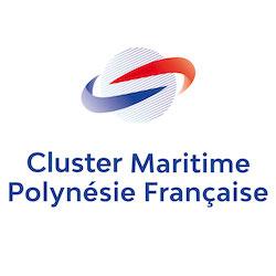 Cluster Maritime de Polynésie française