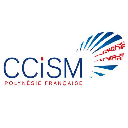 CCISM, partner of the Digital Business Universe of # DFT2018