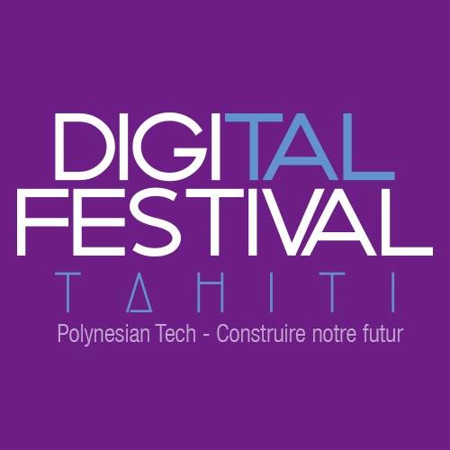 logoDFT2018-purple