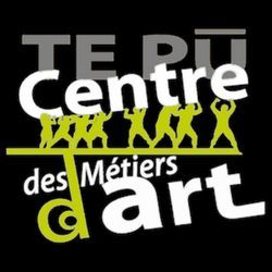 centre-metiers-art-PF