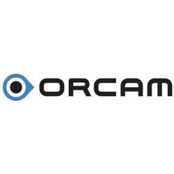 orcam-technologies-logo