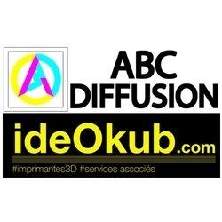 ABC-Diffusion-ideOkub