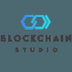logo-blockchain-studio