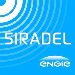 Logo-SIRADEL