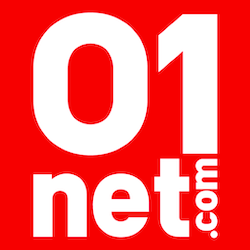 01net-logo