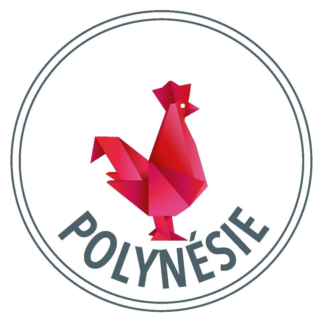 Label French Tech Polynésie de la Communauté Polynesian Tech