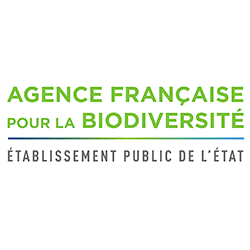 The French Agency for Biodiversity, Gold partner of the Tahiti Digital Festival - Tech4Islands