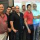 Le Jury de Présélection des 12 demi-finalistes du concours international Tech4Islands Awards s'est réuni le 24 juin 2019