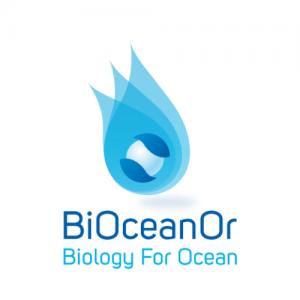 Logo_Bioceanor