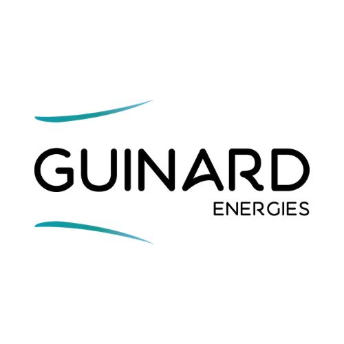 Logo_GuinardEnergy