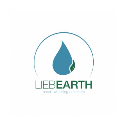 Logo_Liebearth