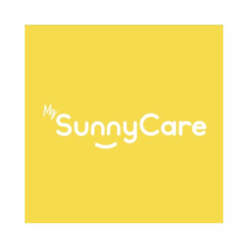 Logo_MySunnyCare