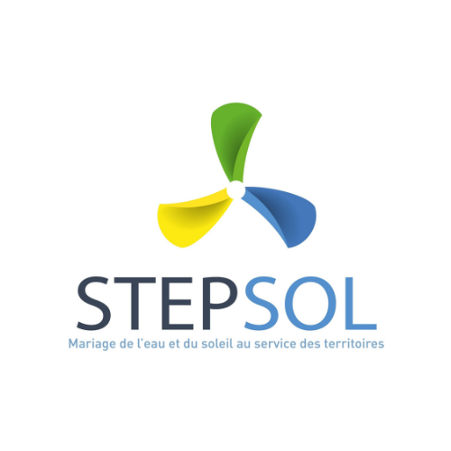 Logo_STEPsol