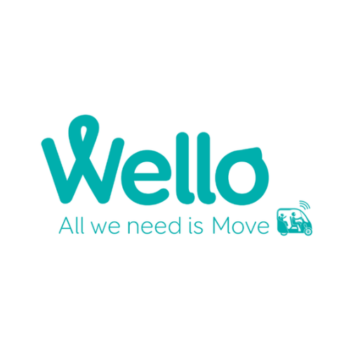 Logo_Wello