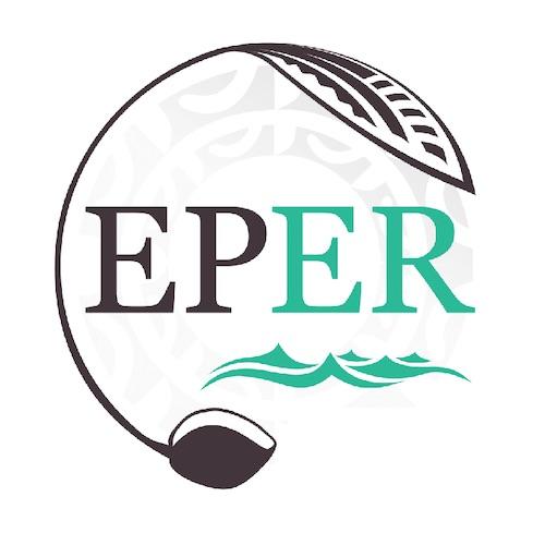 Club-Entreprises-Polynesiennes-eco-responsables
