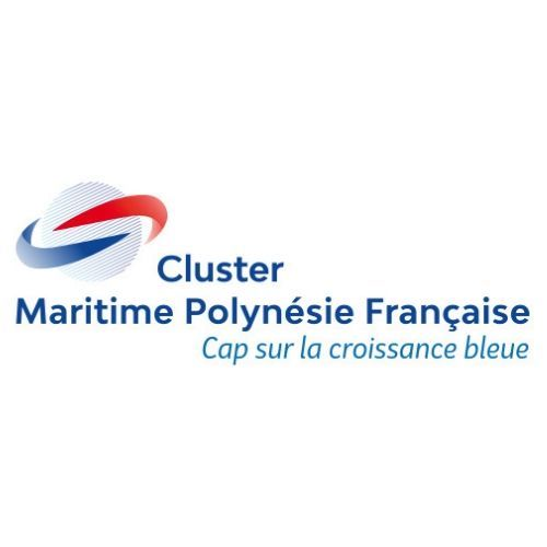 Cluster-maritime-Polynesie-DFT2019