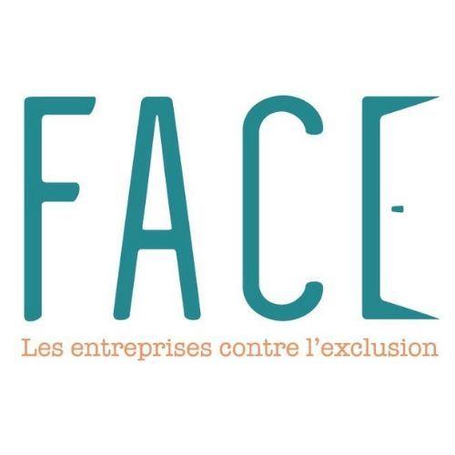 Face-Polynesie-DFT2019