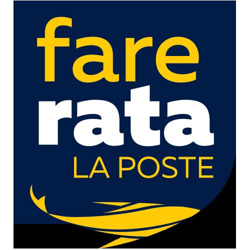 Fare-Rata-Logo-DFT2019