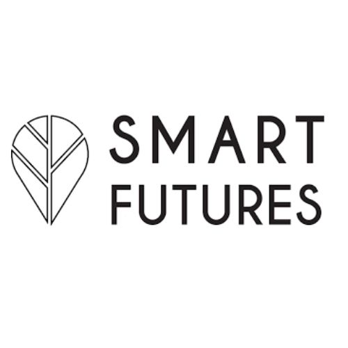 Smart-Futures-logo
