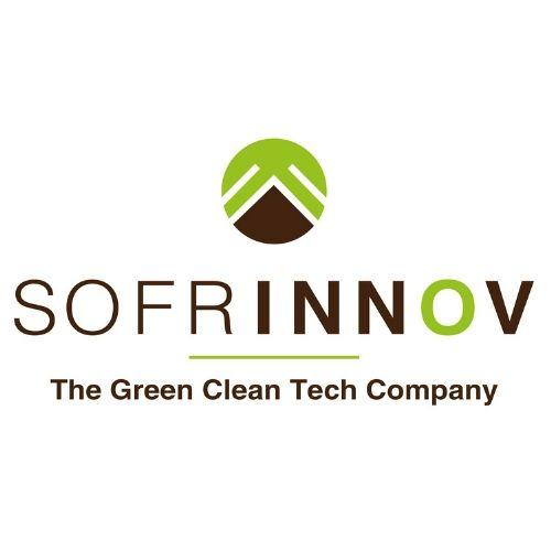 Sofrinnov-logo-DFT2019