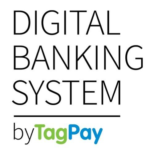 TAGPAY-logo-DFT2019