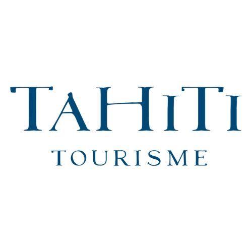 Tahiti-Tourisme-logo-DFT2019