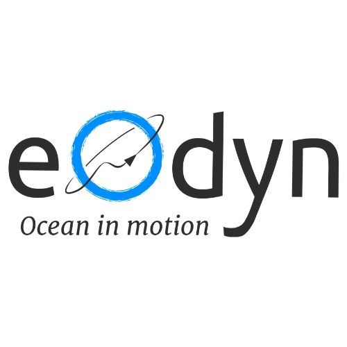 eOdyn-logo-DFT2019-Tech4Islands