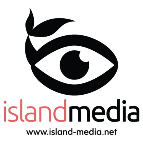 Island Media, exposant au Digital Festival Tahiti - Tech4Islands