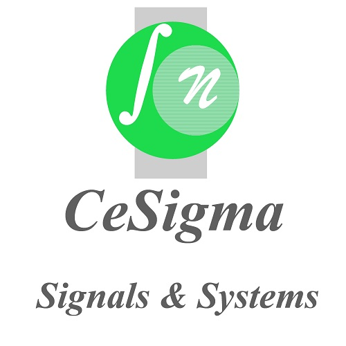 CeSigma-Signals-Systems-logo