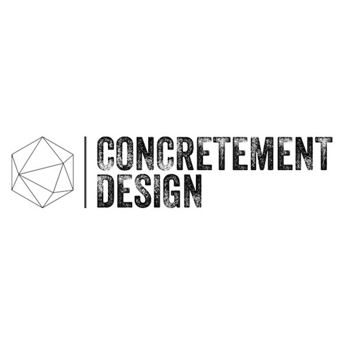 Concretement-Design-logo