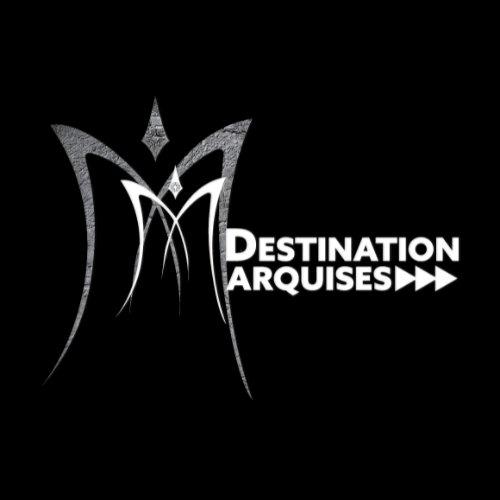 Destination-Marquises-logo-DFT2019
