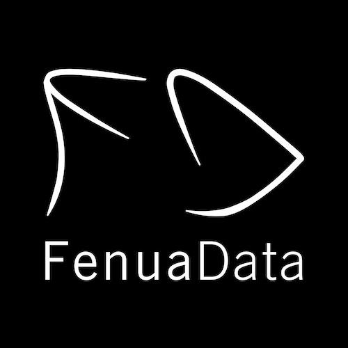 Fenua-Data-logo
