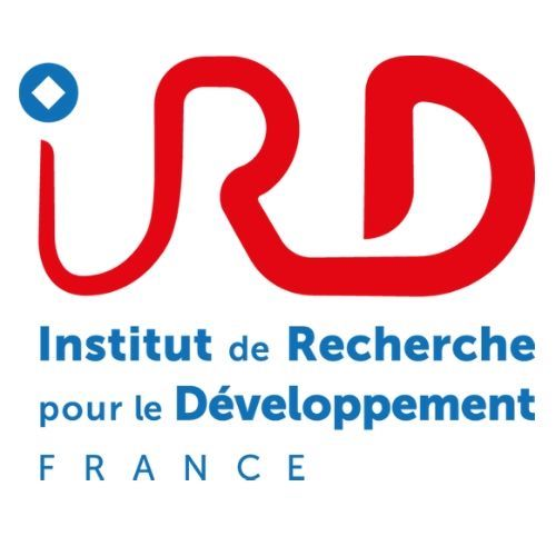 IRD-logo-DFT2019