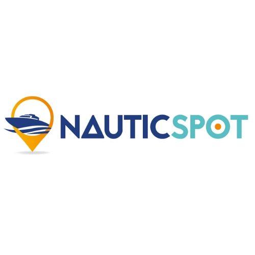 NauticSpot-logo