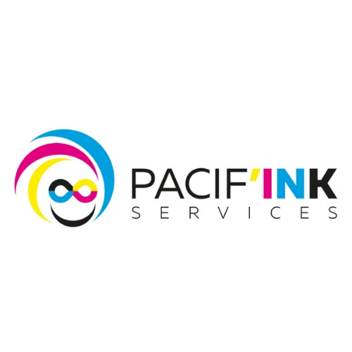 Pacifink-services-logo-DFT2019