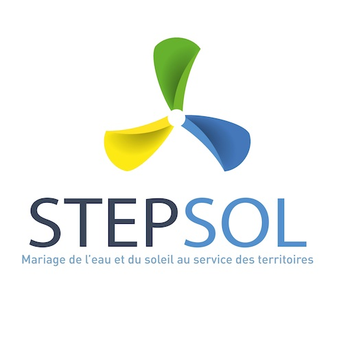 STEPSOL-logo